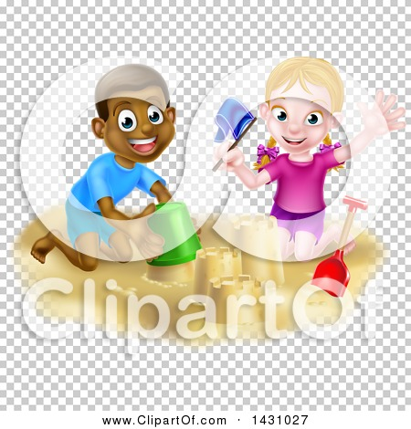 Transparent clip art background preview #COLLC1431027