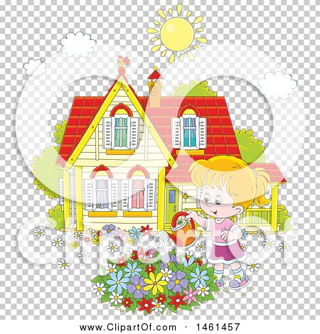 Transparent clip art background preview #COLLC1461457