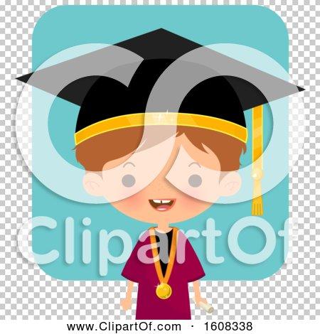 Transparent clip art background preview #COLLC1608338