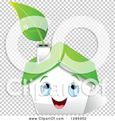 Transparent clip art background preview #COLLC1286952