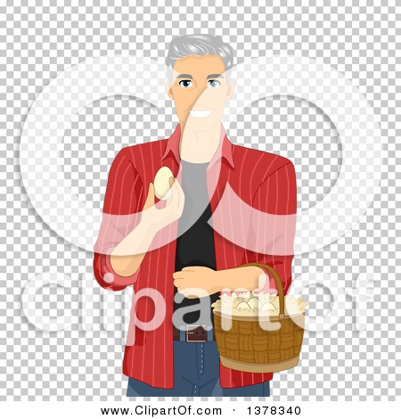 Transparent clip art background preview #COLLC1378340