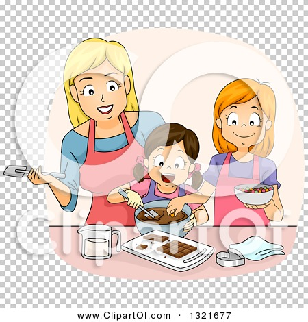 Transparent clip art background preview #COLLC1321677