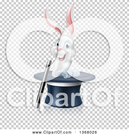 Transparent clip art background preview #COLLC1368026