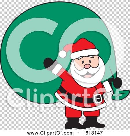 Transparent clip art background preview #COLLC1613147