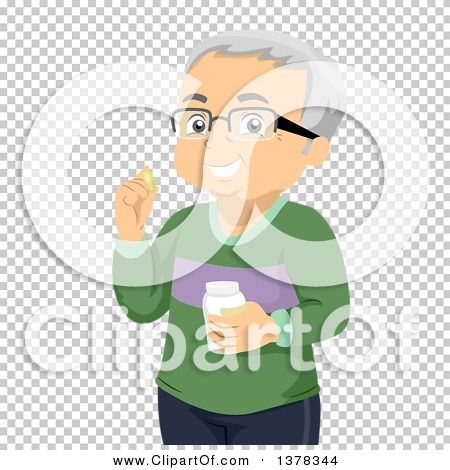 Transparent clip art background preview #COLLC1378344