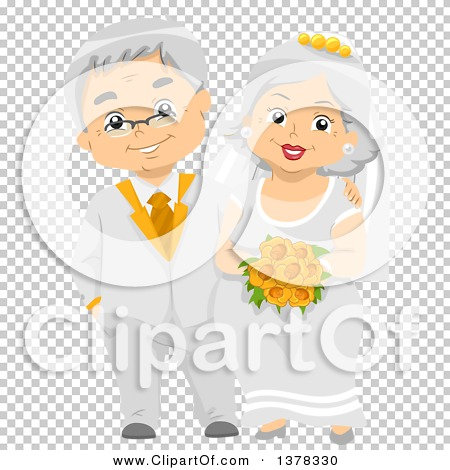 Transparent clip art background preview #COLLC1378330