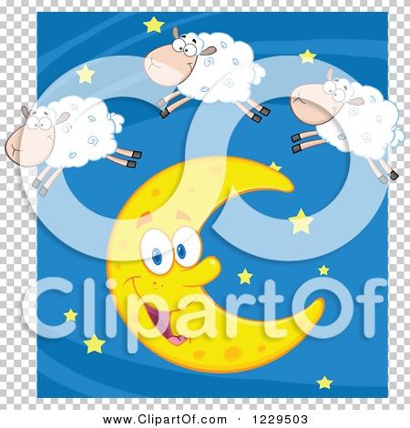 Transparent clip art background preview #COLLC1229503
