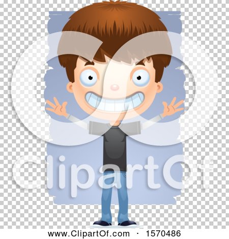 Transparent clip art background preview #COLLC1570486