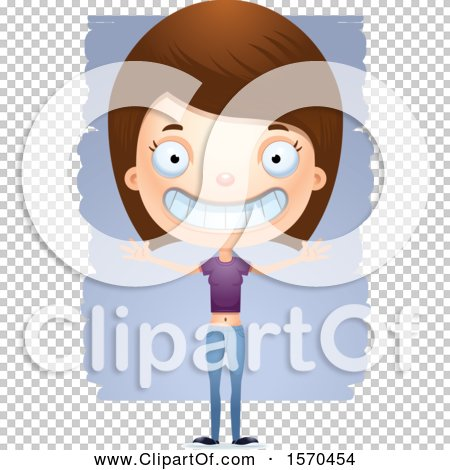 Transparent clip art background preview #COLLC1570454