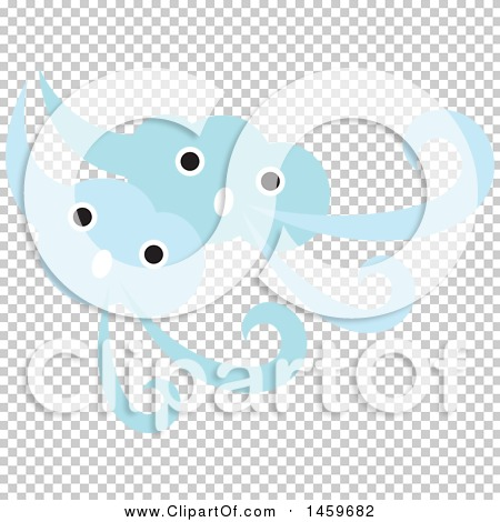 Transparent clip art background preview #COLLC1459682
