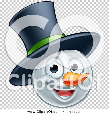 Transparent clip art background preview #COLLC1413921