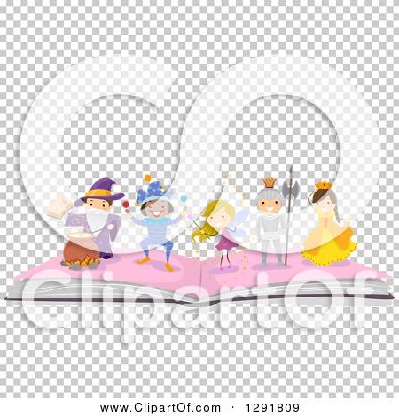 Transparent clip art background preview #COLLC1291809