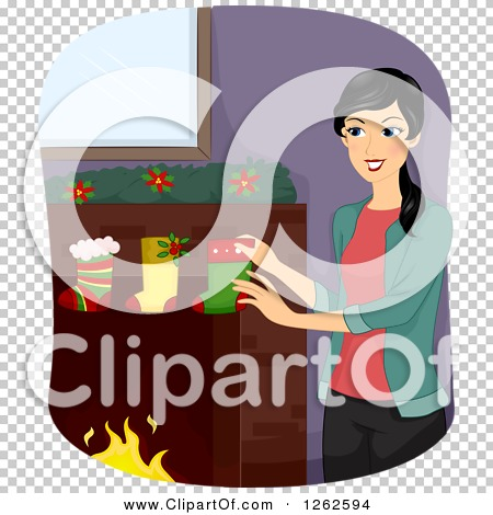 Transparent clip art background preview #COLLC1262594