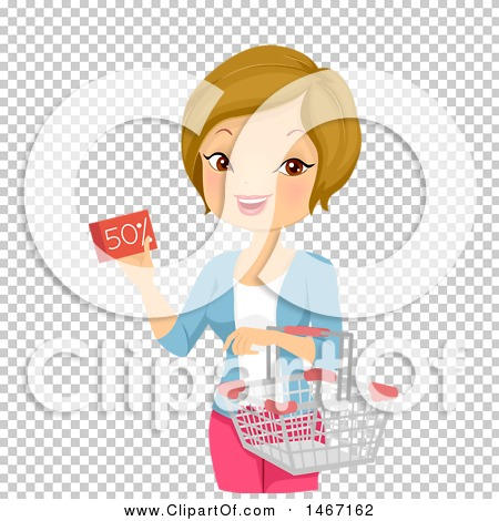 Transparent clip art background preview #COLLC1467162