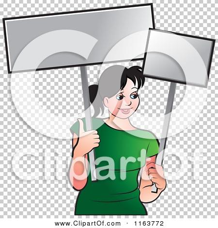 Transparent clip art background preview #COLLC1163772