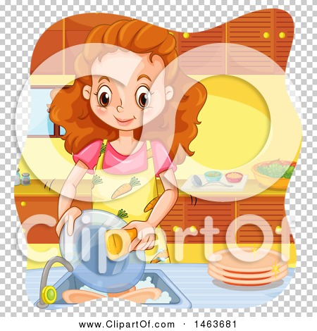 Transparent clip art background preview #COLLC1463681