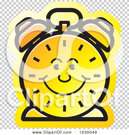 Transparent clip art background preview #COLLC1230049