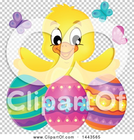 Transparent clip art background preview #COLLC1443565