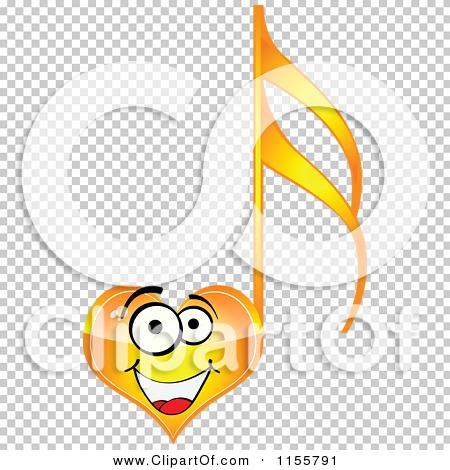 Transparent clip art background preview #COLLC1155791