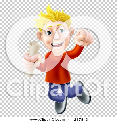 Transparent clip art background preview #COLLC1217843