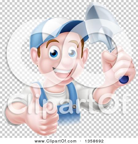 Transparent clip art background preview #COLLC1358692