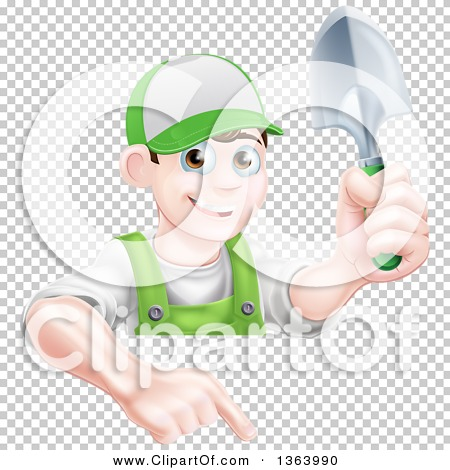 Transparent clip art background preview #COLLC1363990