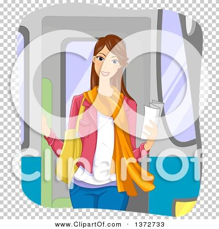 Transparent clip art background preview #COLLC1372733