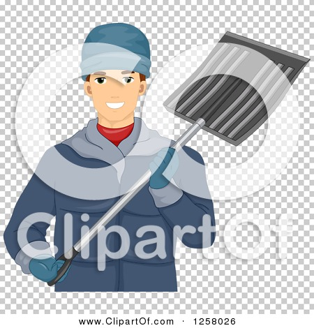 Transparent clip art background preview #COLLC1258026