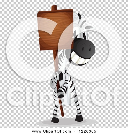 Transparent clip art background preview #COLLC1226065