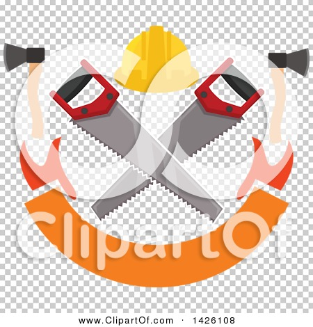 Transparent clip art background preview #COLLC1426108