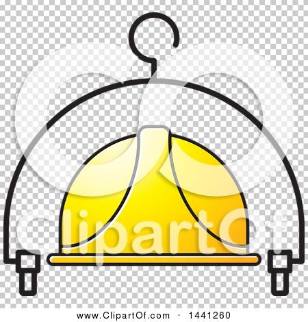 Transparent clip art background preview #COLLC1441260