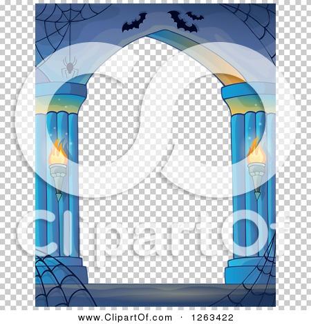 Transparent clip art background preview #COLLC1263422
