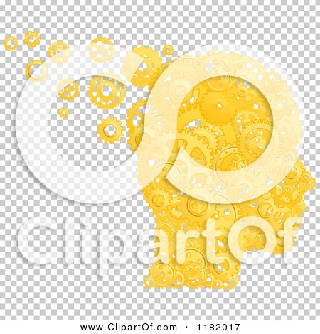 Transparent clip art background preview #COLLC1182017