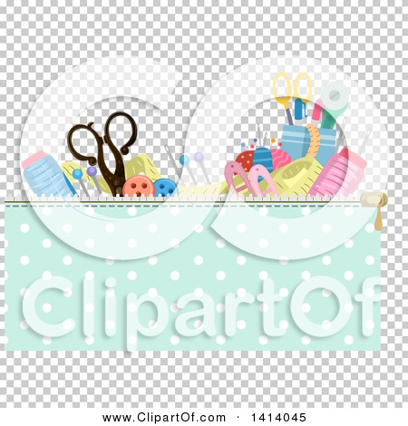 Transparent clip art background preview #COLLC1414045
