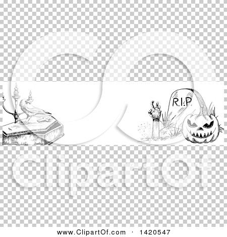 Transparent clip art background preview #COLLC1420547