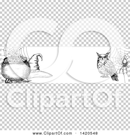 Transparent clip art background preview #COLLC1420548