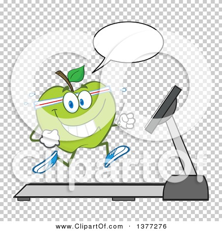 Transparent clip art background preview #COLLC1377276