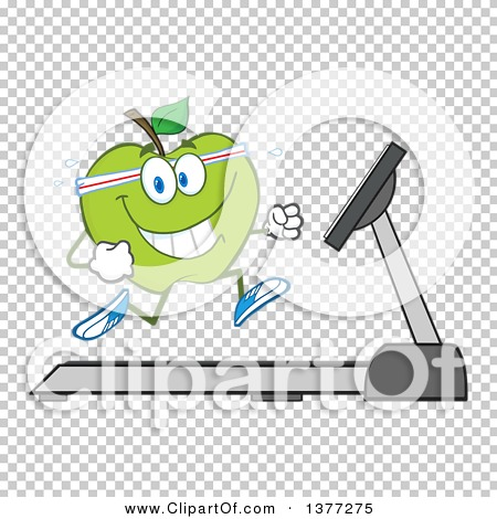 Transparent clip art background preview #COLLC1377275