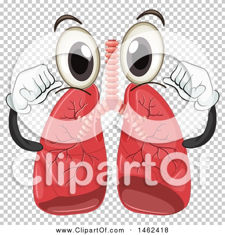 Transparent clip art background preview #COLLC1462418