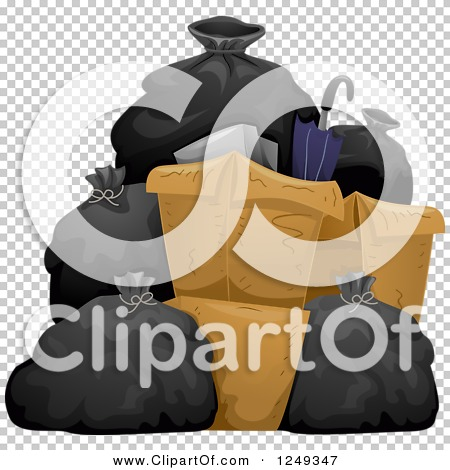 Transparent clip art background preview #COLLC1249347