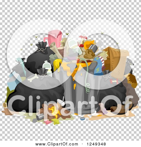Transparent clip art background preview #COLLC1249348
