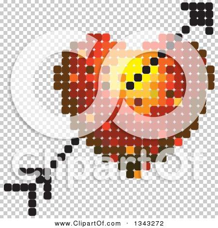 Transparent clip art background preview #COLLC1343272