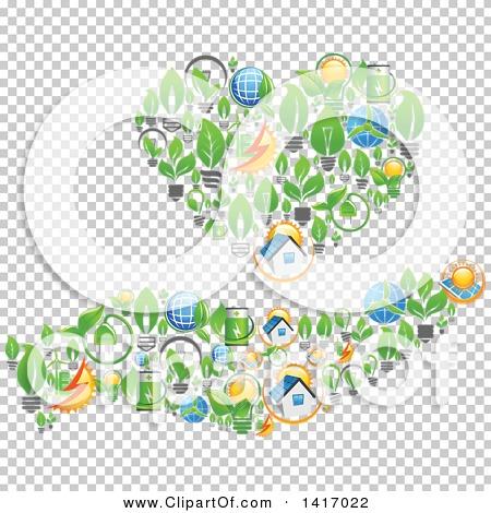 Transparent clip art background preview #COLLC1417022