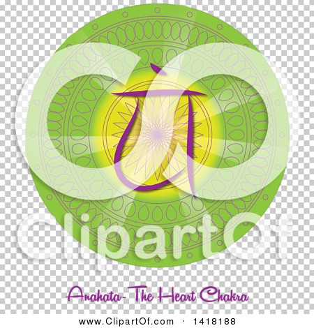 Transparent clip art background preview #COLLC1418188