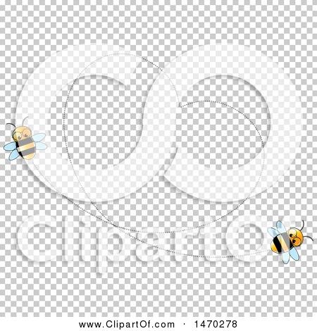 Transparent clip art background preview #COLLC1470278
