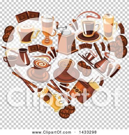 Transparent clip art background preview #COLLC1433298