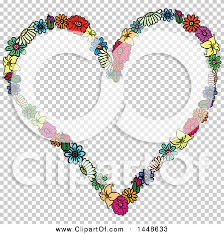 Transparent clip art background preview #COLLC1448633