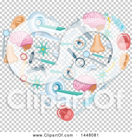 Transparent clip art background preview #COLLC1448081