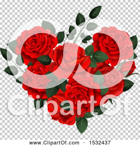 Transparent clip art background preview #COLLC1532437