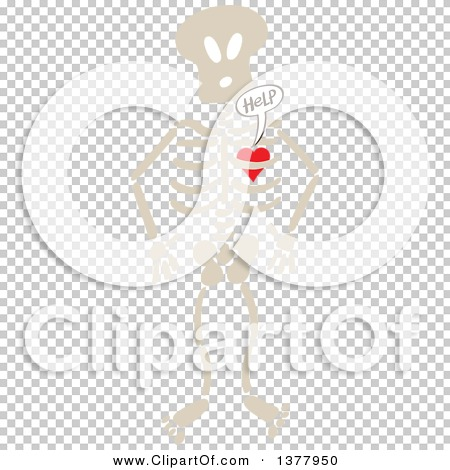 Transparent clip art background preview #COLLC1377950